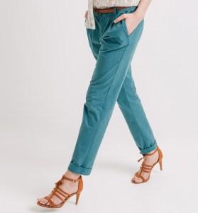 pantalon-carrot-en-coton-femme--gz408835-s4-produit-1300x1399