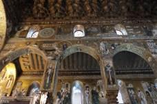 Sicile
