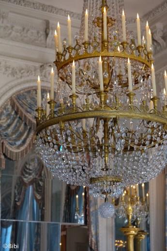 Domaine du Trianon
