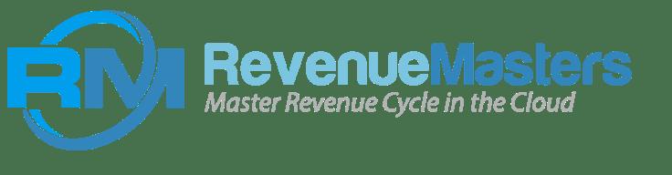 revenue-masters_owler_20160922_044710_original