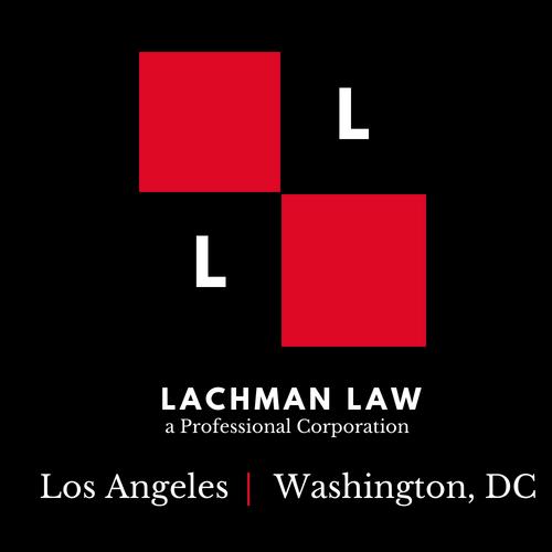 lachman law a tech law firm