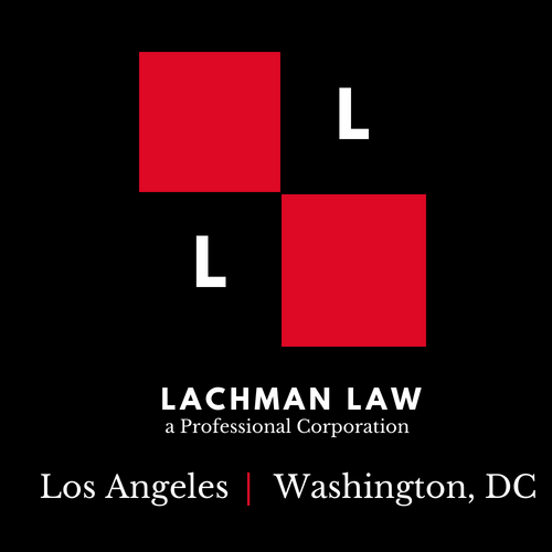 lachman law a tech law firm