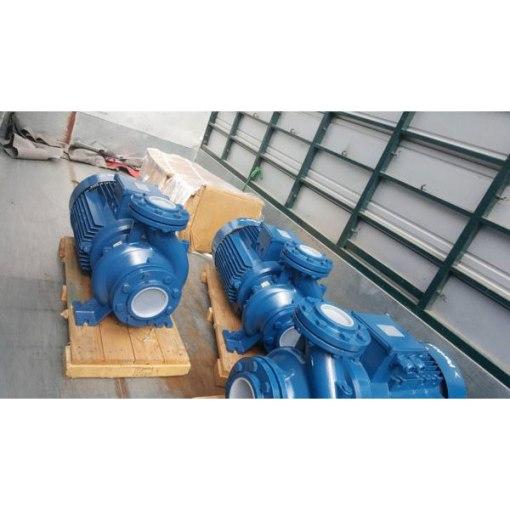 Máy bơm nước Pentax CM32-160B