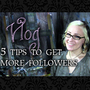5 ways to grow your social media audience
