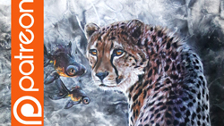patreon-YT-cheetah-gf-em