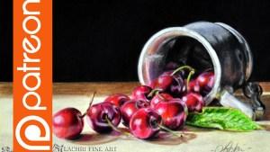 patreon-YT-thumb-cherries-p