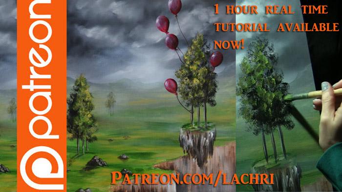 patreon-YT-thumbwebsite