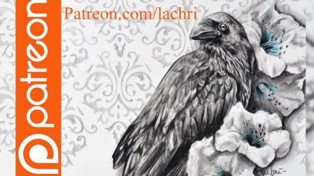 patreon-fb-raven