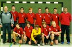 männliche A-Jugend