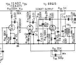 Hitec Servo Wiring Diagram 3 Battery Boat Gopro Hero 2 Elsavadorla