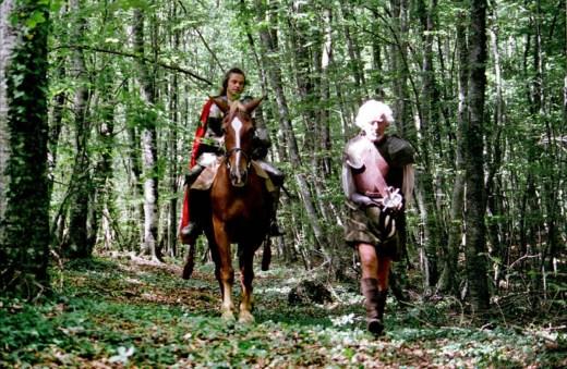 honor-de-cavalleria-2006-08-g