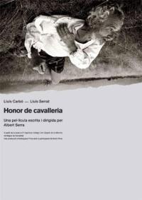 honor_de_cavalleria_honor_de_caballeria-425449706-large
