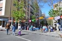 Barrio de las Artes Montevideo2