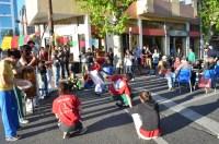 Barrio de las Artes Montevideo3