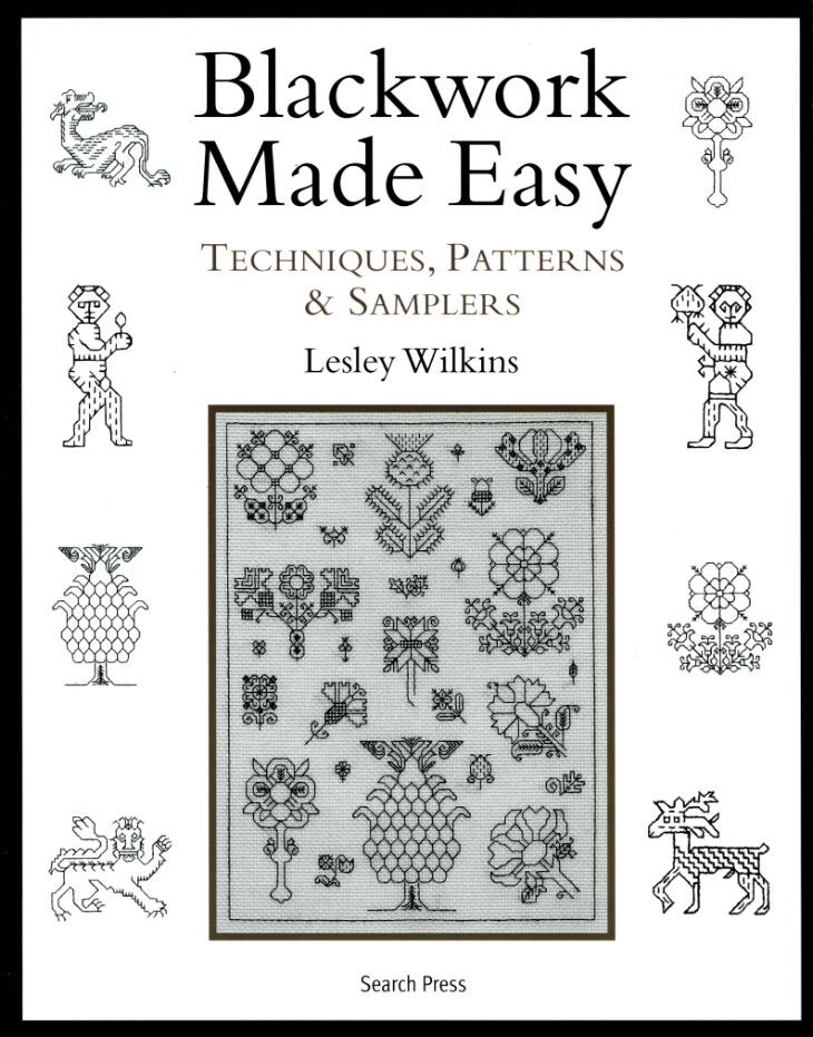 Lacis Tools & Materials