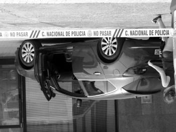 Cris Aznar Fotos