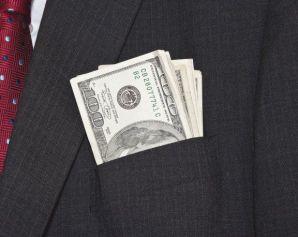 Dólar ahorro: en junio creció 45% la cantidad de personas que compraron divisas para atesorar
