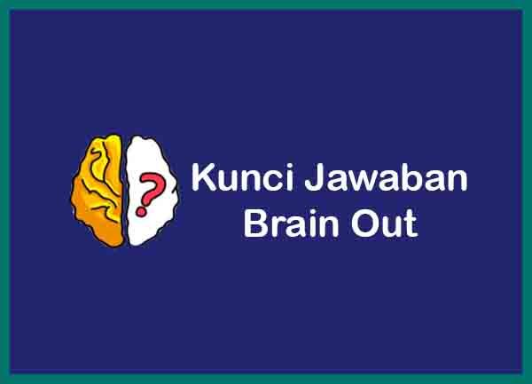 Try the suggestions below or type a new query above. Kunci Jawaban Brain Out Level 1 223 Terlengkap Dan Terbaru Laci Usang