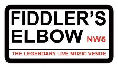 the-fiddlers-elbow