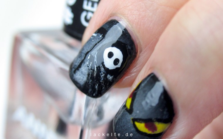 halloweennails_2_lackelfe