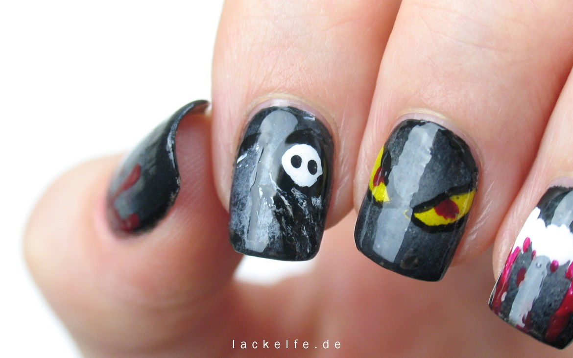 halloweennails_4_lackelfe