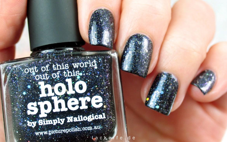 holosphere_4_lackelfe
