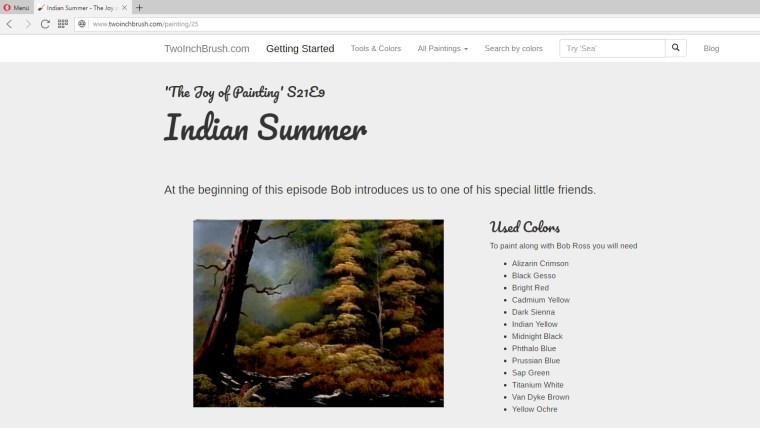 Indian Summer_Original.jpg