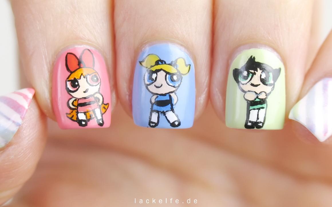 powerpuffgirls_6_lackelfe