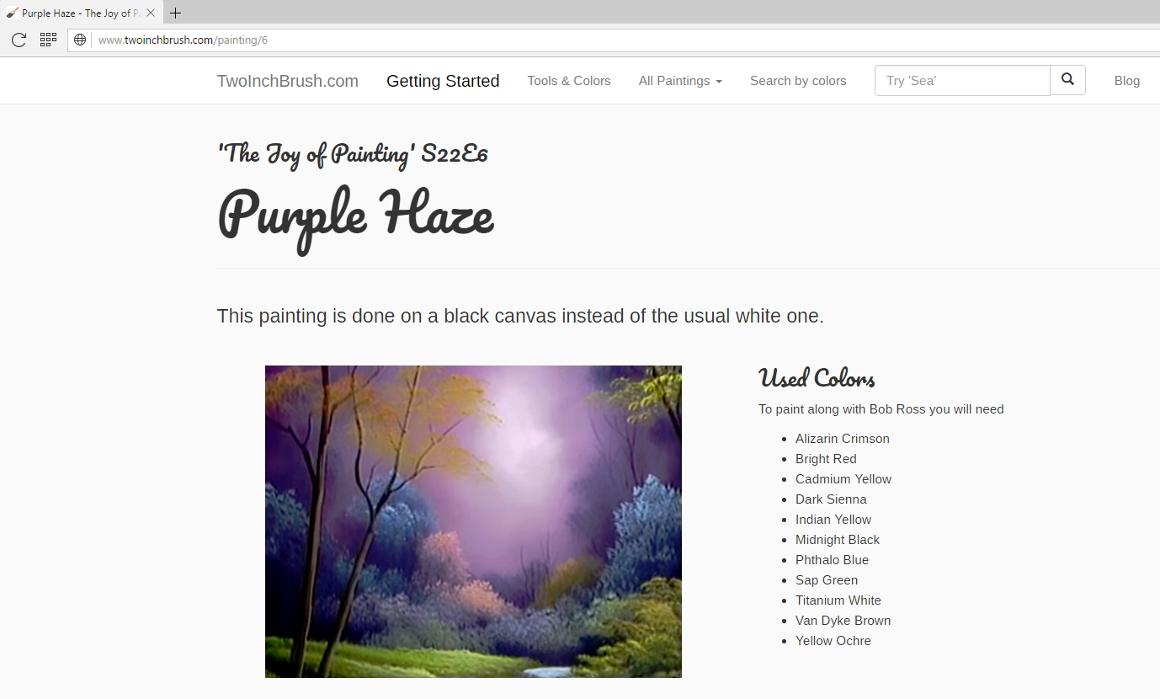 purplehaze_original_lackelfe.jpg
