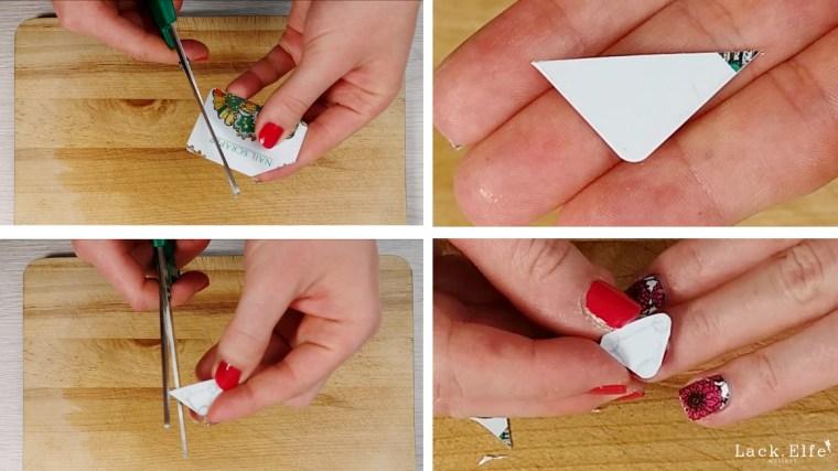 Fidget Spinner DIY_1_lackelfe