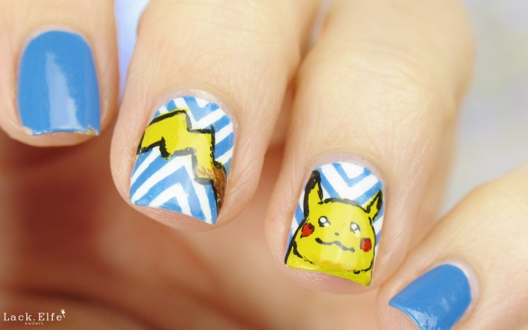 pikachu_2_lackelfe