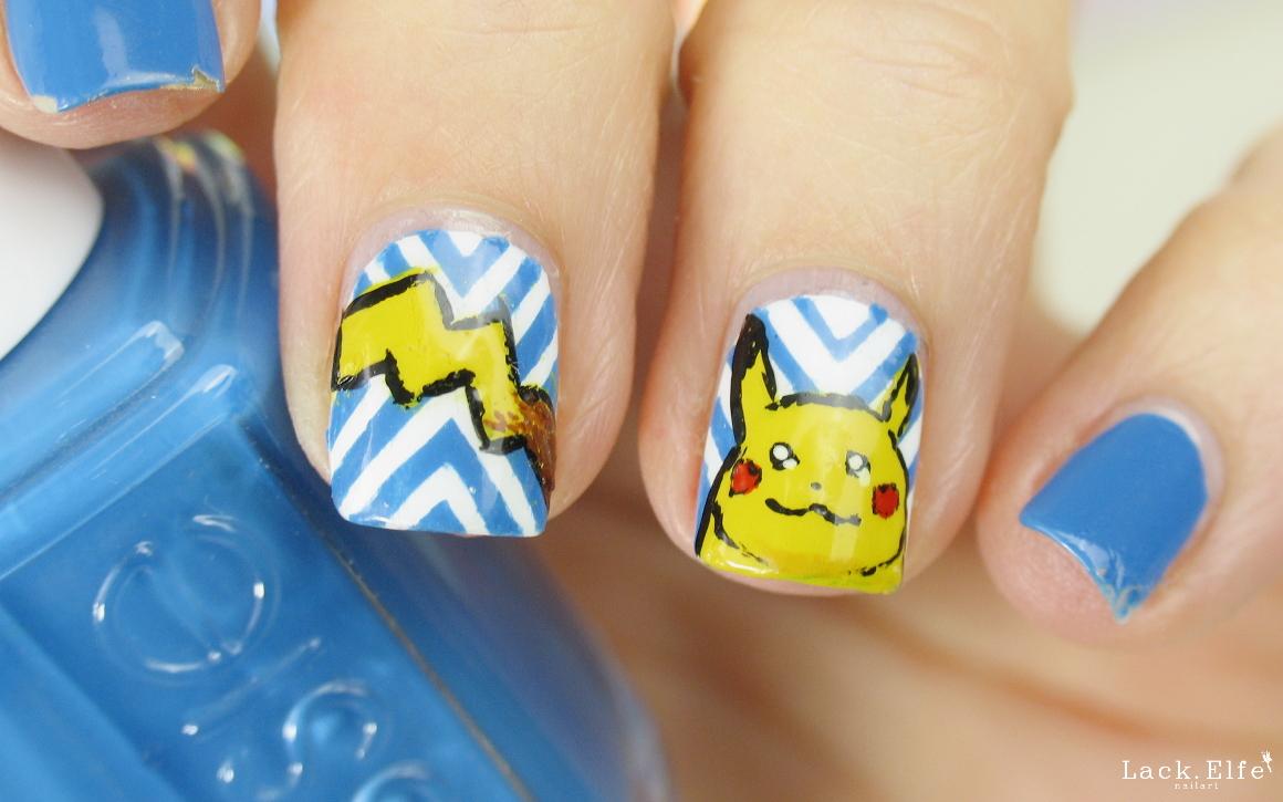 pikachu_4_lackelfe.jpg