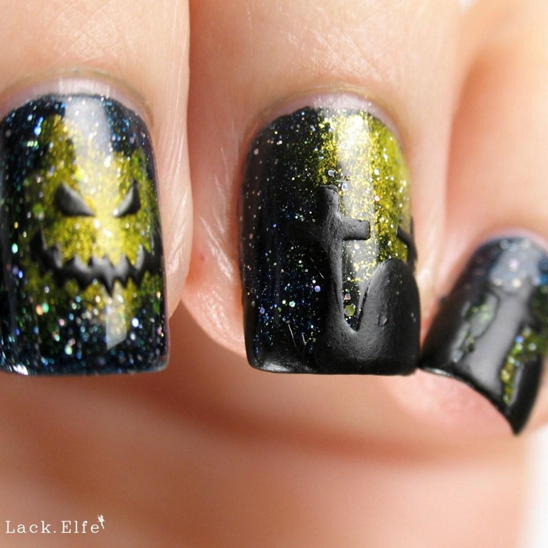 Halloween_3_lackelfe