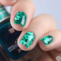 Nailart Dienstag | Pond Nails