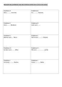 evaluation-mathematiques-cp-noel-periode-1-2016-nouveaux-programmes3