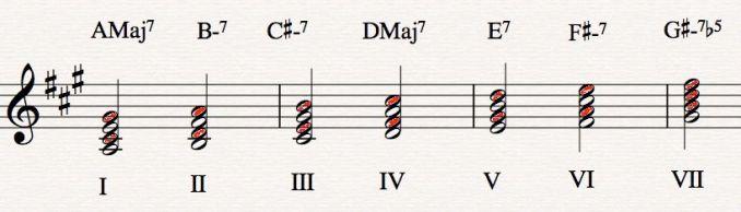 5c9ba-notas-guia