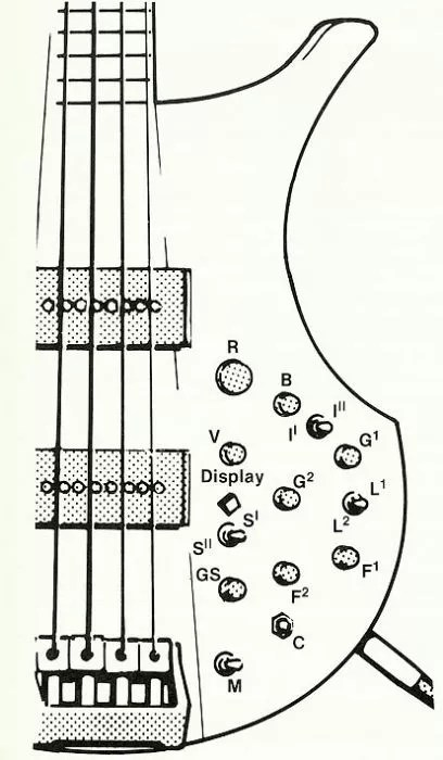Fuente: http://www.muzines.co.uk/articles/vigier-nautilus/1774