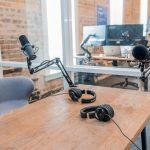 Podcast #0011 - 5 étapes pour gérer l'incertitude