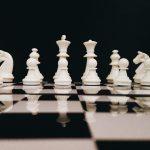 Avez-vous un bon système d'intelligence dans votre équipe?