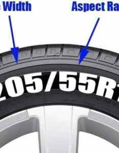 If you experience any issues with this feature please fill out our website survey detailing which tire size had difficulties also lookup laclede chain rh lacledechain