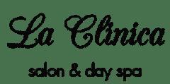La Clinica Salon & Day Spa