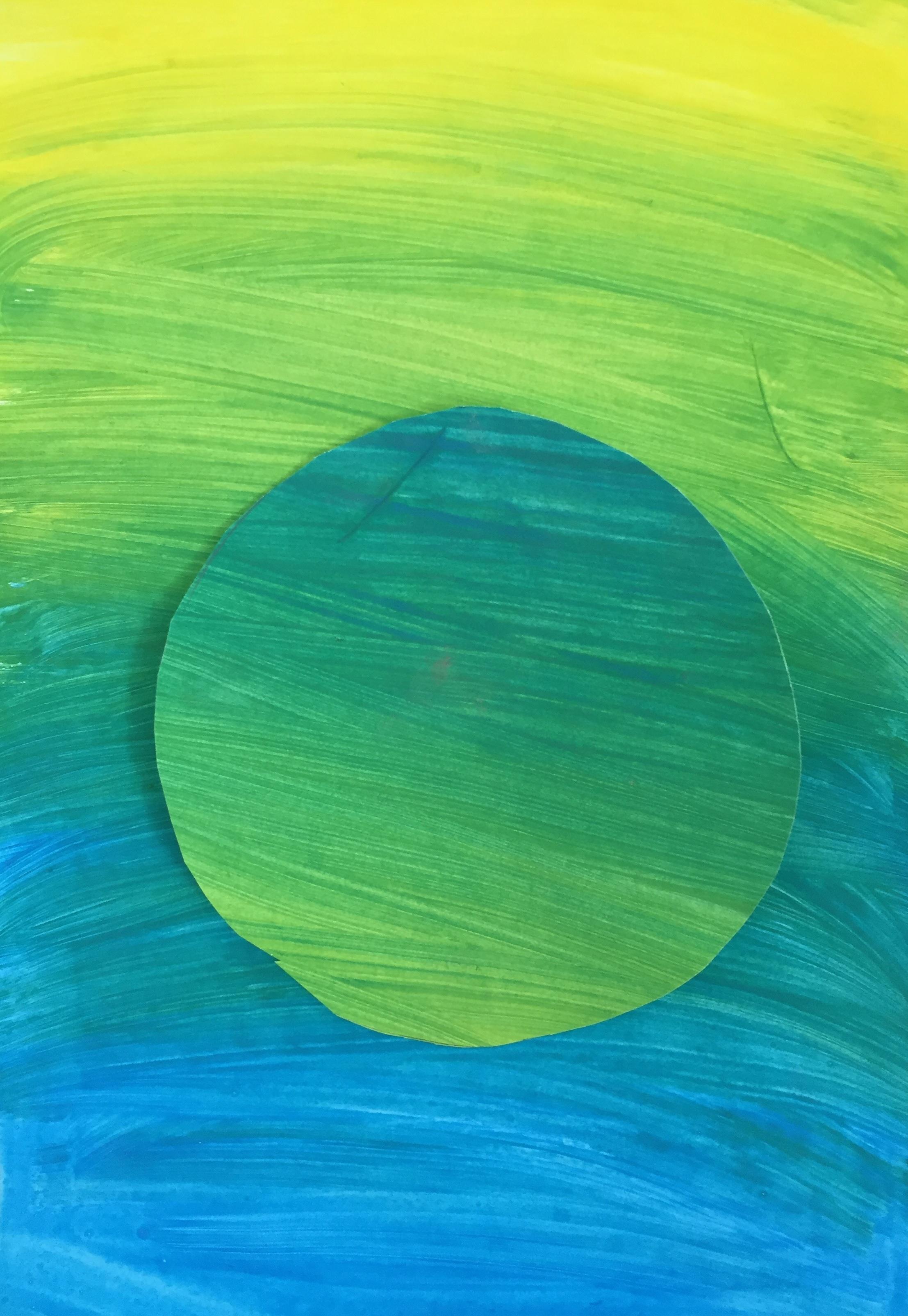 arts visuels  La cloche a sonn