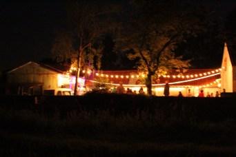 la cloute festival 2015