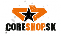 Coreshop.sk logo