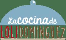 La cocina de Loli Dominguez