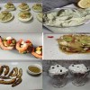 recetas de aguacate