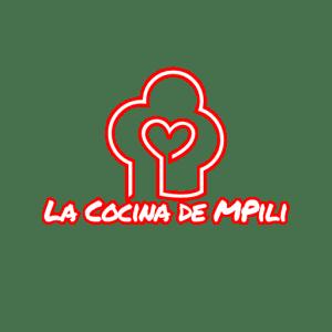 la cocina de mpili