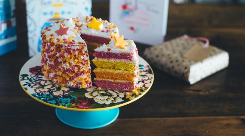 recetas de tartas caseras faciles
