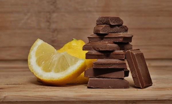 Ebook gratis con recetas de chocolate