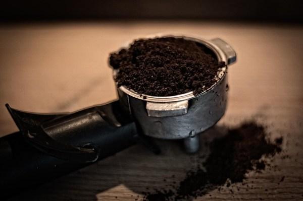 Guía para comprar la mejor cafetera